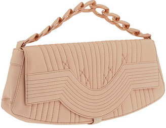 Jean Paul Gaultier 3177001 048 Clutch - Jean Paul Gaultier