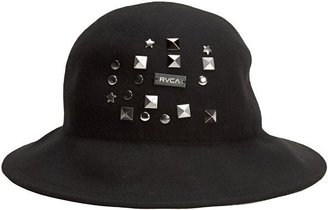 Rvca Lux Hat - The Best Studded Hats 