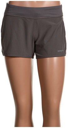 Patagonia - Women&#39;s Multi Use Short - Clothes