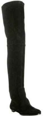 b3eb70fe079b358a81ce001bb4de6c6f Fall trend to Love: Thigh high boots