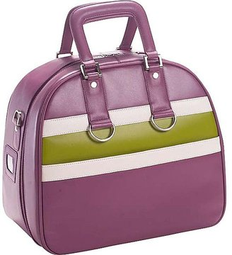 Clava Racing Bowler - Bowler Bags