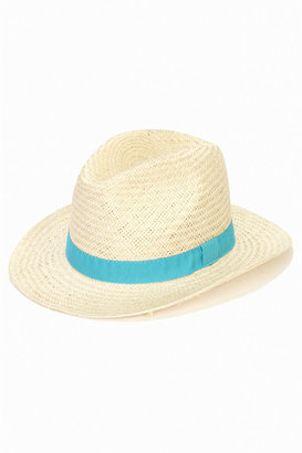 Shamble hat - Summer&#39;s Best Fedora Hats