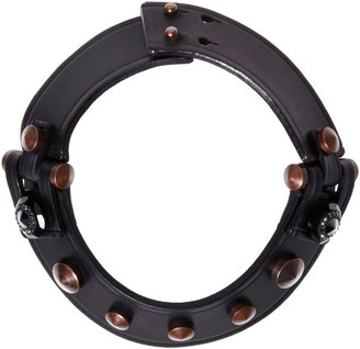 Lanvin Punk Choker - Choose a Choker Necklace
