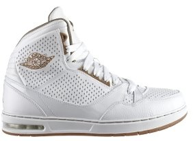 Jordan Classic &#39;91 Men&#39;s Shoe - Kanye West Sneakers