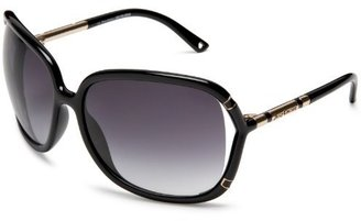 Juicy Couture Women's The Beau/S Resin Sunglasses - Sunglasses