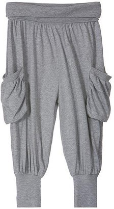 L.a.m.b. Pleated Harem Pants - Clothes