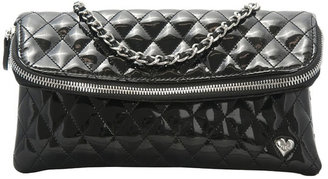 The Florence Bag by Marc B** - Handbags