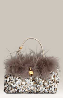 MARC JACOBS &#39;Small Gilda&#39; Handbag - Marc Jacobs