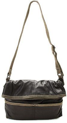 Latico 5918 - Leather Shoulder Bag