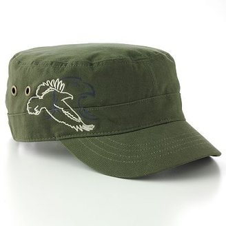 Eagle military cap - Hats
