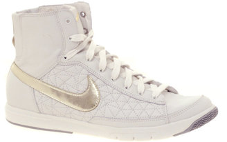 Nike Blazer Mid Trainer - Vintage Kicks