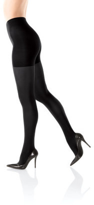 Spanx? Shaping Tights - Tight-End Tights - Pajamas & Intimates