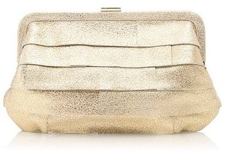 Mercury clutch - J.Crew