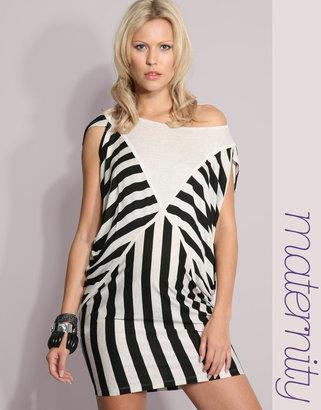 Maternity Dress!