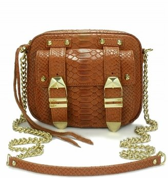 Rebecca Minkoff Boyfriend Crossbody - The Best of Rebecca  Minkoff