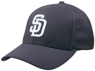 San diego padres baseball cap - Team Baseball Caps