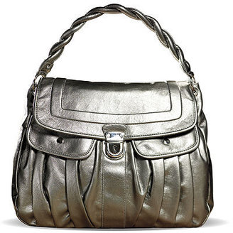 Metallic bag - Metallic Purses