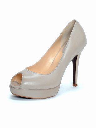 Cole Haan Mariela Pump - Heels