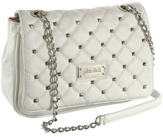 Pilar Abril Narciso 439310006 Shoulder Bag - Shoulder Bags