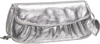 Star 50 Handbags Missouri &#39;Creve Coeur&#39; Clutch - Clutches