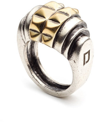 Dannijo Mali Ring - Jewelry