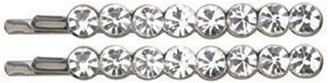 DCNL Hair Accessories DCNL Rhinestone Slide - Accessories