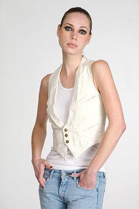 c30f02ac5b Online Sale Alert! Summer Sale at SSense   POPSUGAR Fashion