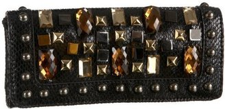 Hype Helen Studded Clutch - Happy 21st Birthday Outfits