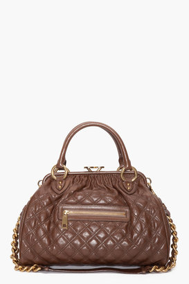 Marc jacobs STAM Bag - Satchel