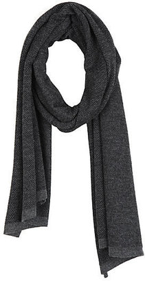 Rachel Comey Wrap Scarf - Scarves