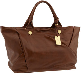 MARC BY MARC JACOBS &#39;R  Special&#39; Leather Tote - Handbags