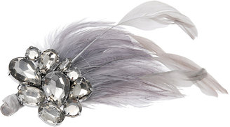 AGE - Fun Feathered Accessories