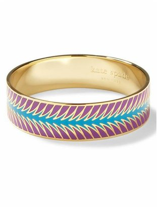 Kate Spade Bird of a Feather Bangle - Kate Spade Bangles