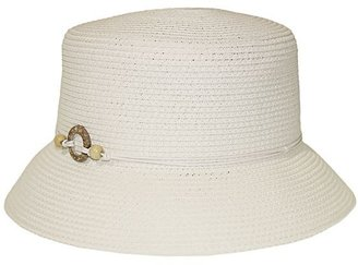 Croft and barrow microbrim hat - Hats