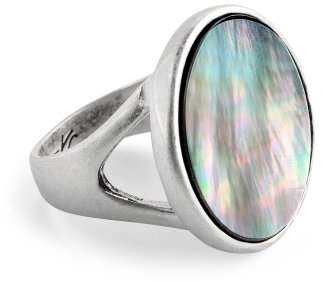 Shell Ring - Seaside Accessories