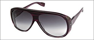 Dita Copius Sunglasses-Purple - Divine Dita Shades