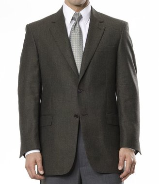 Signature Gold 2-Button Sportcoat- 2nd for $99 - Dress Like Chuck Bass