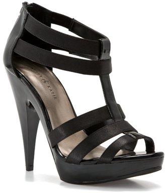 Kelly &amp; Katie Samarai Sandal - Heels
