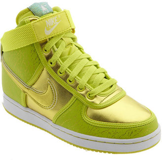 Nike &#39;Vandal&#39; High Top Sneaker (Women) - Kanye West Sneakers