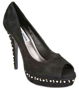 Steve madden &quot;tobbi&quot; - Steve Madden