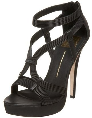 Dolce Vita Women&#39;s Lance Platform Sandal - Dolcevita