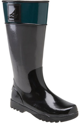 Sperry TopSider® 'Pelican' Rain Boot - Sperry Top-Sider Rain Boots