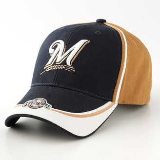 Twins &#39;47 milwaukee brewers cash baseball cap - Team Baseball Caps