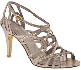 Jones New York Farady Sandal - Heels