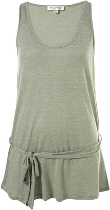 Kate Moss Sleeveless Tunic - Clothes