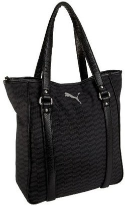 Puma Pure Evo Shopper Tote - Handbags