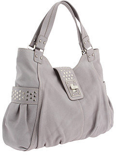 Rafe New York Rafe Large Tote - Rafe New York