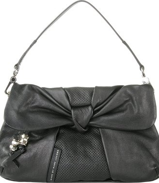Marc By Marc Jacobs Large Bow Clutch - Handbags