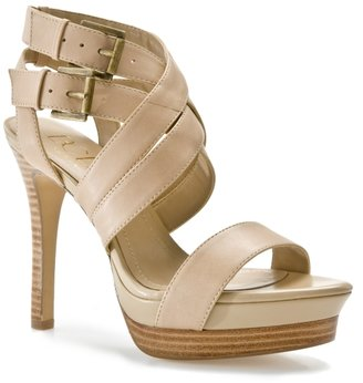 BCBG Paris Avine Sandal - Heels