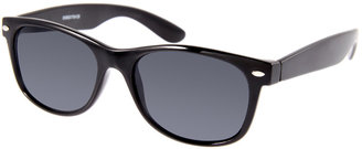 ASOS Wayfarer Sunglasses - Asos